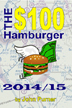 Burger Book