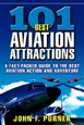 101 Best Aviationn Attractions